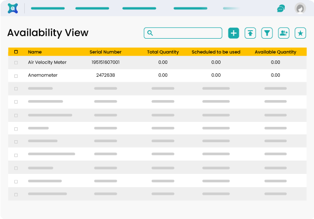 Detailed Tracking for Better Insights