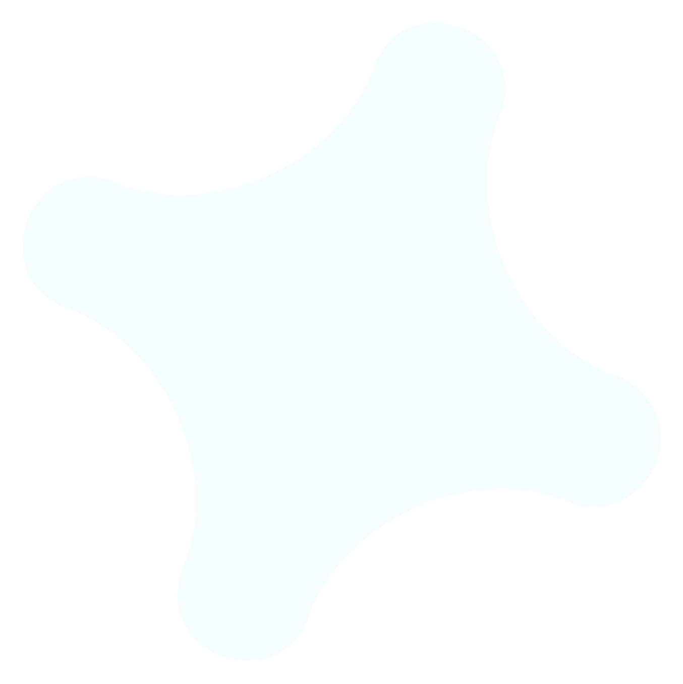 header shape